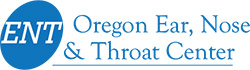 Oregon Ear, Nose & Throat Center